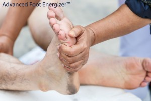 Using a TENS Unit For Foot Pain