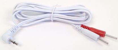 Advanced Foot Energizer Electrode Wire